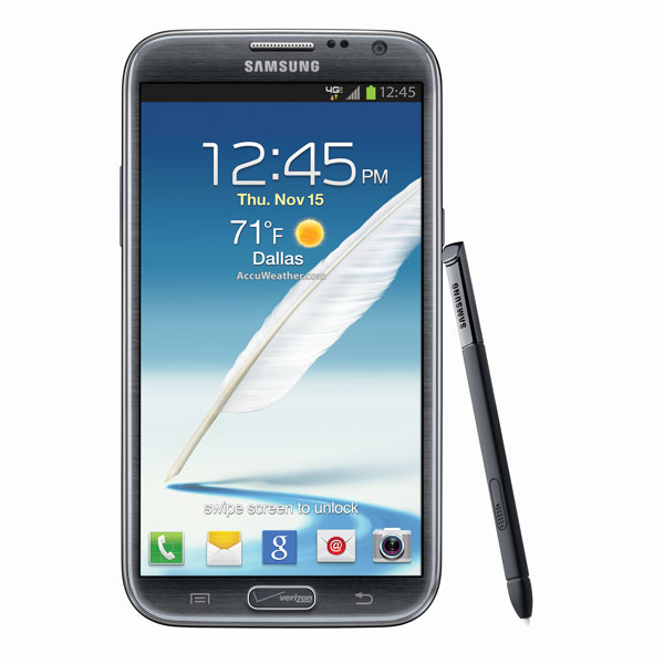 How To Disable My Galaxy Widget Notifications On A Samsung Phone