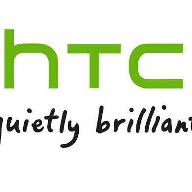 Live from HTC's NYC Press Event (Unveiling of the HTC One)