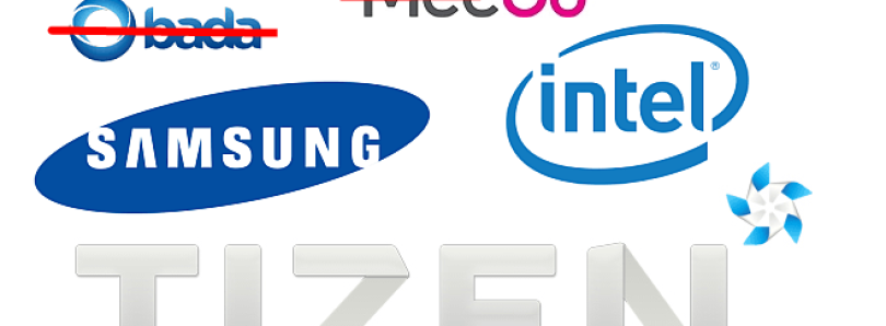 Tizen OS: Brief History, Roots, and Current Status