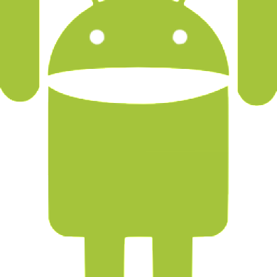 The Android on Bada Project Takes a Huge Step Forward