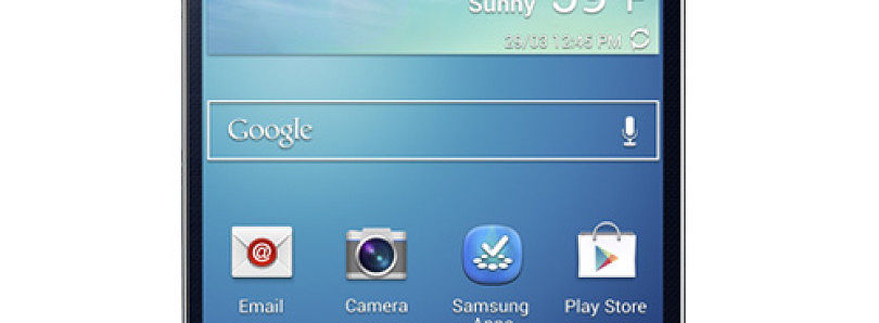Chainfire Finds Actually Working Galaxy S 4 Root Method