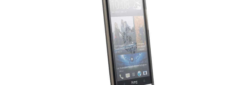 Ten Winners of the HTC One Molded XDA Cases Announced