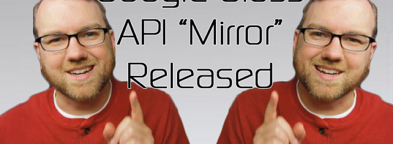 Google Glass API Available, Developing for Android with C#, New XDA HTC One Cruzerlite Case Available – XDA Developer TV