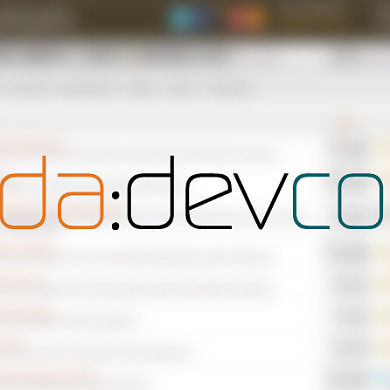 Pearl Chen to Talk NFC Development at XDA:DevCon 2013