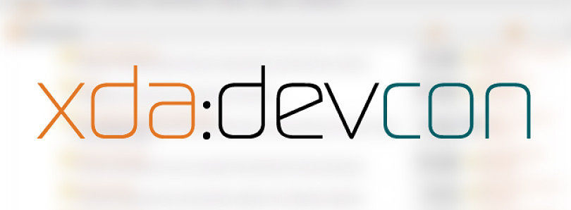 Elite Recognized Developer Jcase to Talk Android Security at XDA:DevCon 2013