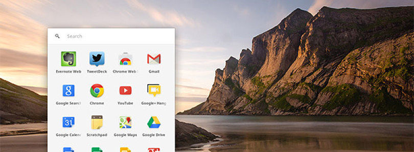 Guide to Enable ADB and Fastboot on ChromeOS