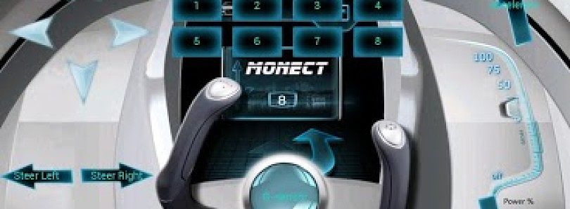 Control Your Computer from Your Mobile with Monect