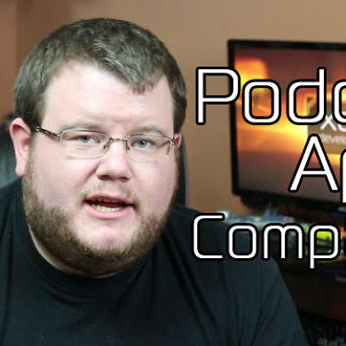 Which Mobile OS has the Best Podcasting App: Android, iOS, or Windows Phone? – XDA Developer TV
