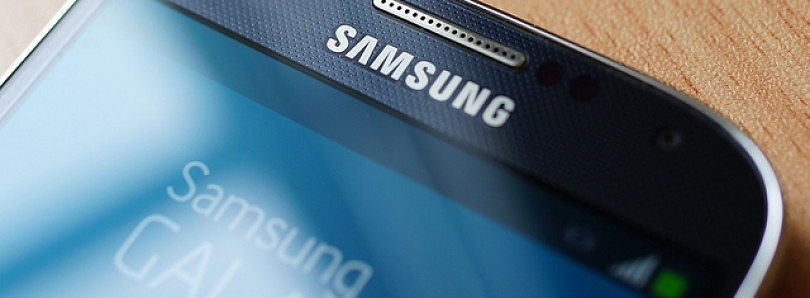 Root for Samsung Galaxy S 4 Works Across Multiple Carriers