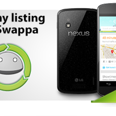 Promote Your Listing on Swappa with These Signature Badges