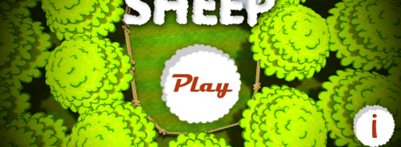 Stay Stealthy and Fluffy with Agent Sheep