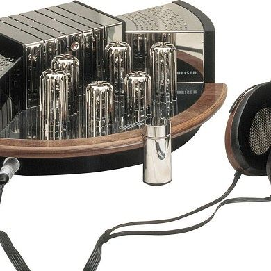 Looking to Improve the Sound Quality on Your Smartphone?