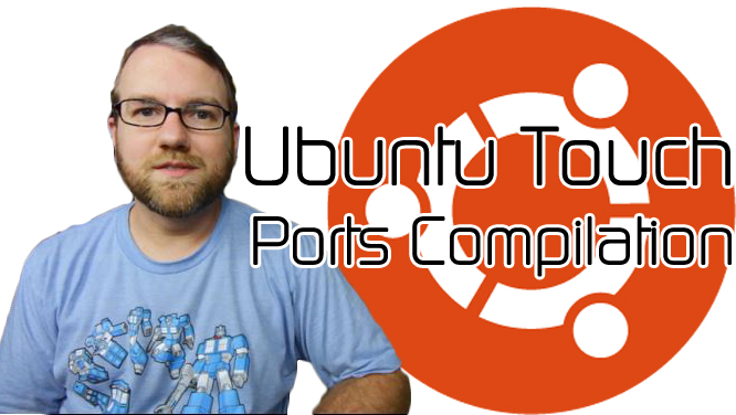 Useful NFC Mod for Android, Ubuntu Touch Ports Compilation, More XDA