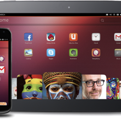 Ubuntu Engineers to Answer Your Questions about Ubuntu Touch