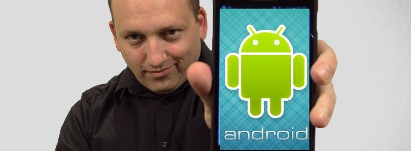 New Hacker School for Android!! – XDA Developer TV