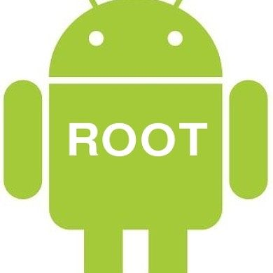 Root Method for Qualcomm Motorola Devices on Gingerbread