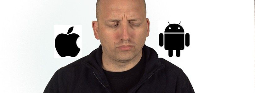 The Future of Android Development – XDA Developer TV