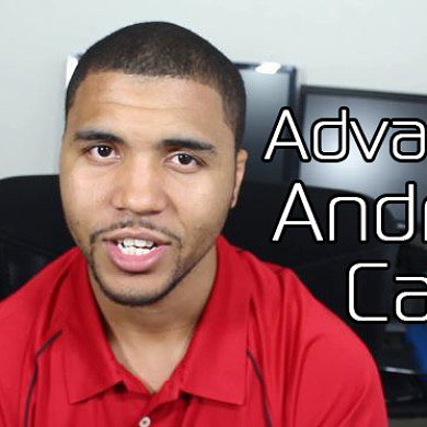 All-In-One Android Toolkit with Advanced Mobile Care – XDA Developer TV