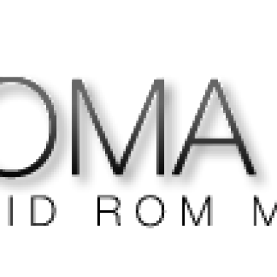 Primer on Using AROMA Installer with Your Development Work