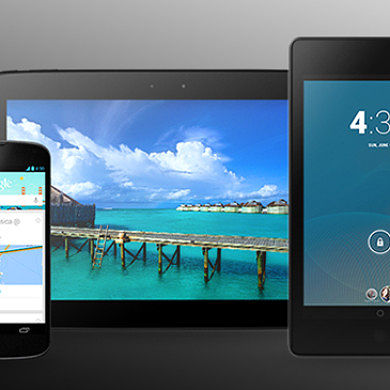 Nexus Factory Images Updated to JSS15Q and JWR66Y, 2013 Nexus 7 Multi-Touch and GPS Issues Fixed