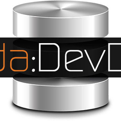 XDA DevDB is Live for All Users!