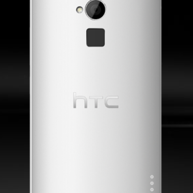 Forum Added for the Jumbo-Sized HTC One Max