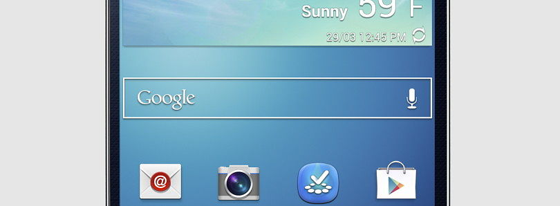 Official Android 4.3 I9505XXUEMJ5 Firmware for the Galaxy S 4