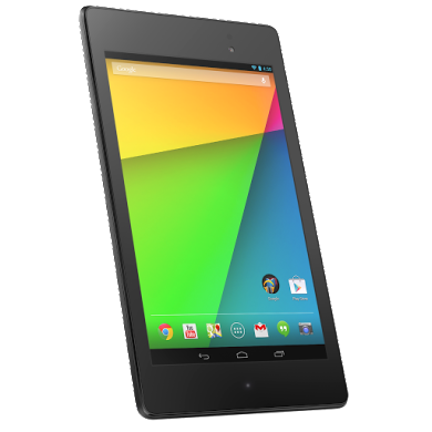 Thwart Those Nexus 7 (2013) Multi-Touch Issues