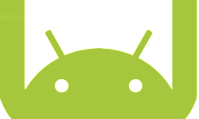 From the BBQ: OmniROM