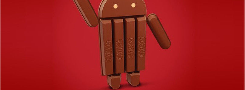 Source-Built Android 4.4 KitKat Available for Sony Xperia Z