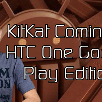 Experimental OmniROM for I9100G, I9300, Xperia T. KitKat Coming to HTC One Google Play Edition – XDA Developer TV