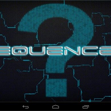 Challenge Your Brain with Sequences