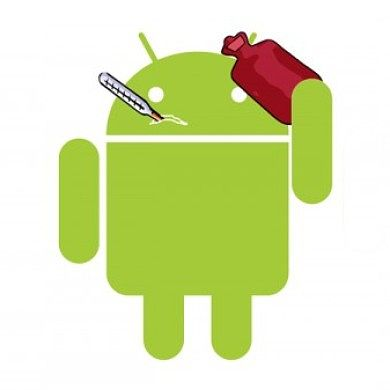 How to Fix a Broken ROM Flash in Certain KitKat ROMs