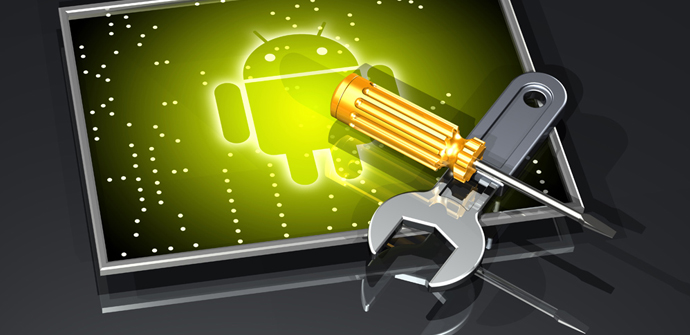 Xposed Framework Now Compatible with Android 4 4