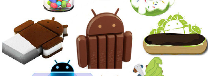 The Evolution of Android – Part II