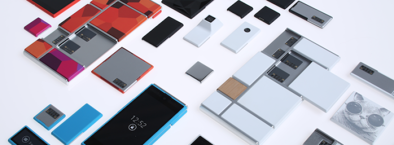 Forum Added for Project Ara / MDK Hacking and Discussion