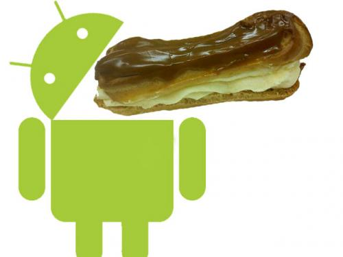 android 4 4 kitkat available for the motorola defy android 4 4 kitkat available for the