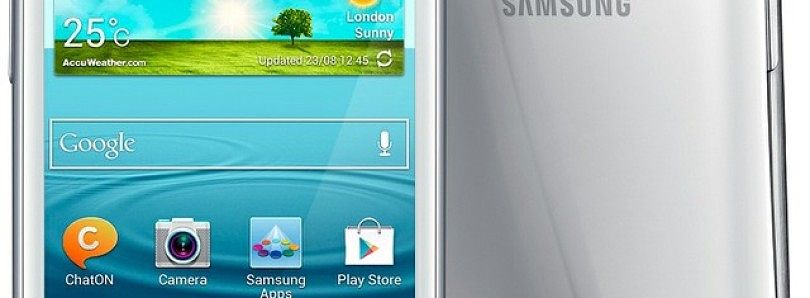 KitKat Conquers NovaThor: Early CM11 for the Galaxy SIII Mini