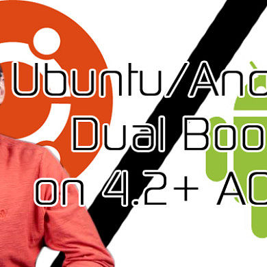 Ubuntu/Android Dual Boot on 4.2+ AOSP, Oppo N1 CyanogenMod Edition Released, Source Available! – XDA Developer TV
