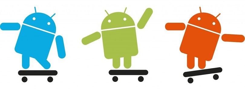 Developer makes a proof of concept multi-boot solution for Android devices