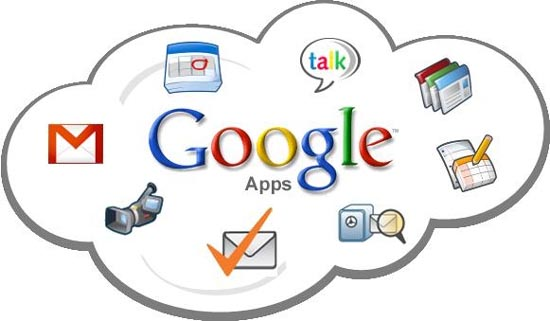 modded google play services apk download