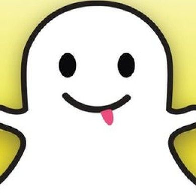 Snapchat: A Lesson in How NOT to do Security