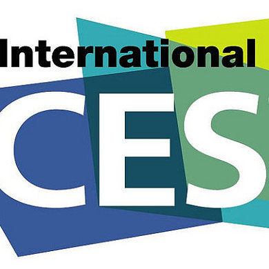 International CES 2014 Wrap Up – What Got Announced?