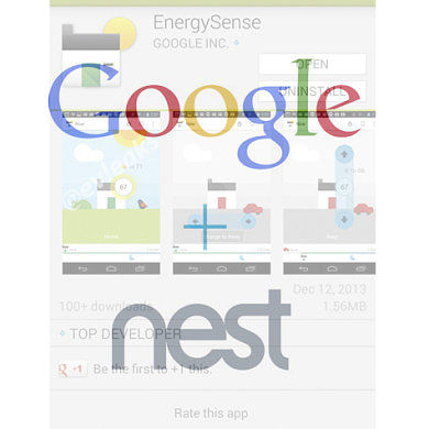 Google Acquires Nest for $3.2 Billion, One Step Closer to Fully Conquering Your Home