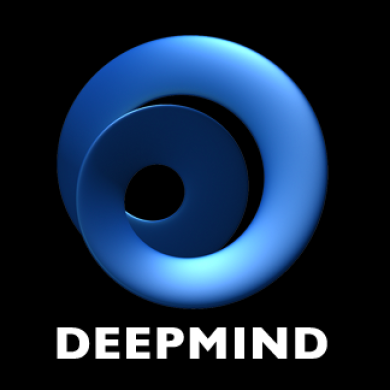 Google to Acquire Artificial Intelligence Startup DeepMind for a Rumored $400M USD