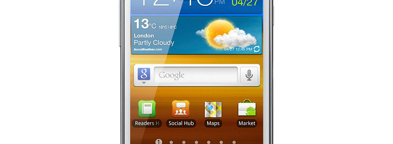 Phoenix Rises from the Ashes: Samsung Galaxy S II Receives Official CyanogenMod 11 Nightlies