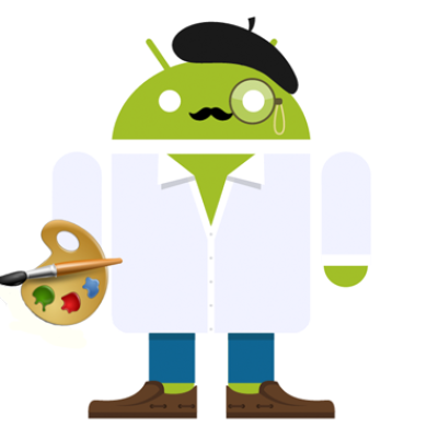 The ART of Android