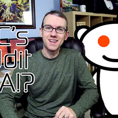 HTC's Reddit AMA, Huawei Ascend P6 KitKat Beta, Streaming Local Content to ChromeCast with LocalCast – XDA Developer TV