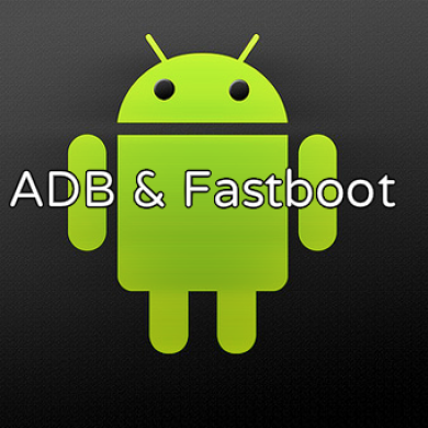 Set Up ADB and Fastboot on Linux, Mac OS X, and Chrome OS with a Single Command