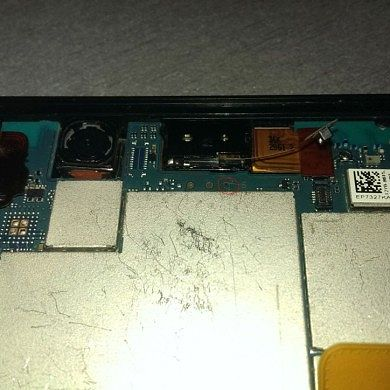 """There's a Fix For the Sony Xperia """"Brickademic"""""""
